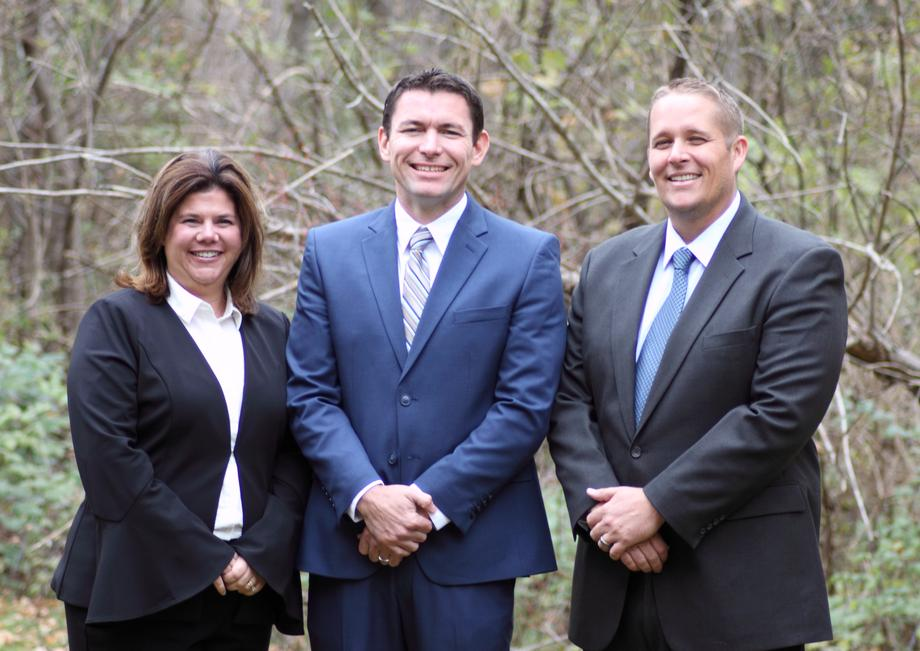 Michigan Financial Planning Team